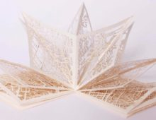 Book Arts – University of the Arts London (Camberwell)