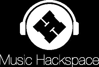Music Hackspace