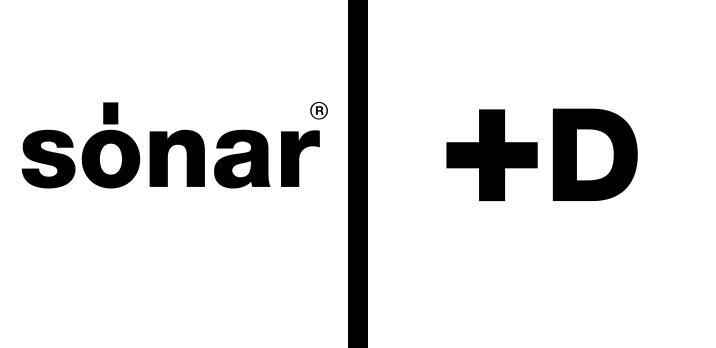 Sónar+D