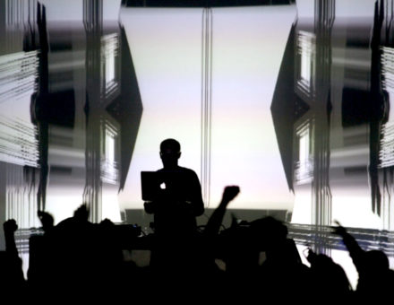 MIRA Festival 2013 – Docu Trailer