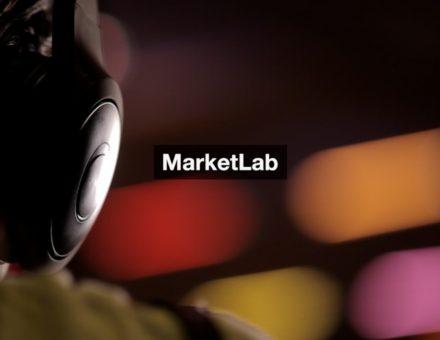MarketLab <br> Sonar+D 2014