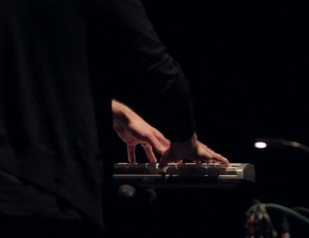 Rewire 2018 short teaser